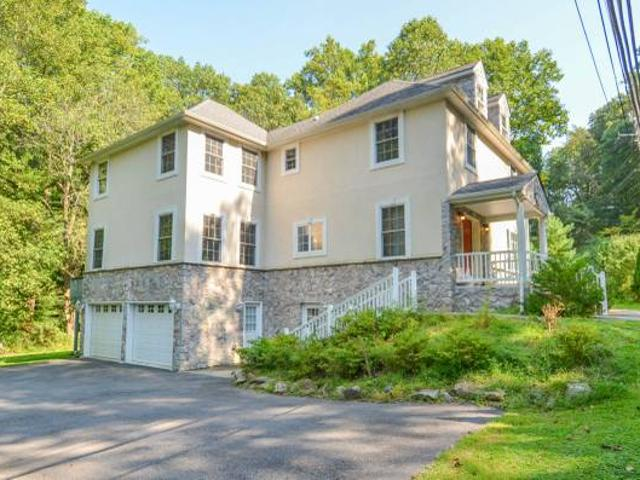 Price Reduced $498,000contemporary In Sailsbury Twp 5bedrooms Allentown, Pa