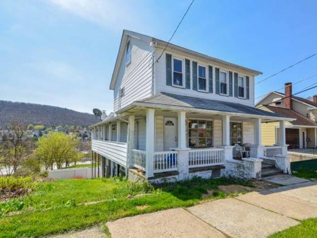Price Reduced $79,900investors And Handy Homebuyers Nesquehoning, Pa