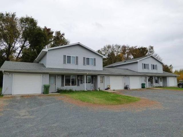 Price Reduced Osceola 2 Bedroom Unit Minutes From Trollhaugen Osceloa Wisconsin