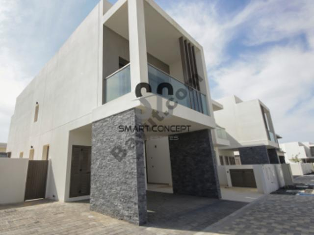 Priced To Sell   Gorgeous Villa   Relaxed Layout