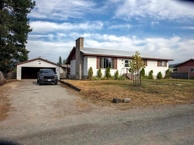 Priest River Three Br Two Ba, Looking For A Great Investment Pie