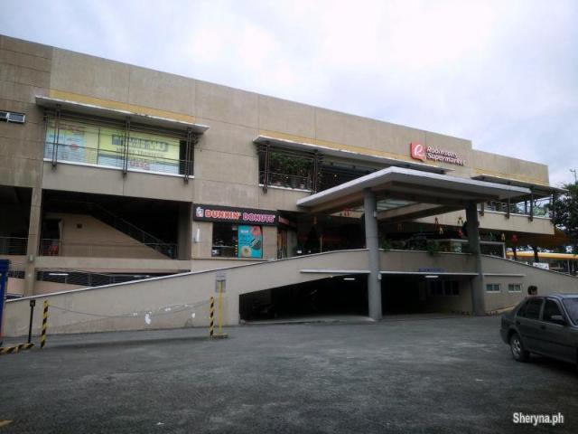 Prime Commercial Property 4sale In Valenzuela City W/ Income