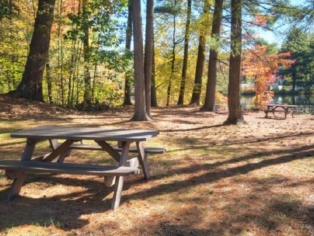 Princeton At Mill Pond 1 Bedroom Apartment For Rent At 24 Monadnock Hwy, North Swanzey, Nh...