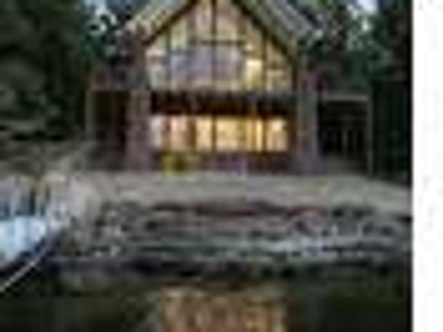 Private Gravois Mills 3 Bedrooms Home On The Lake