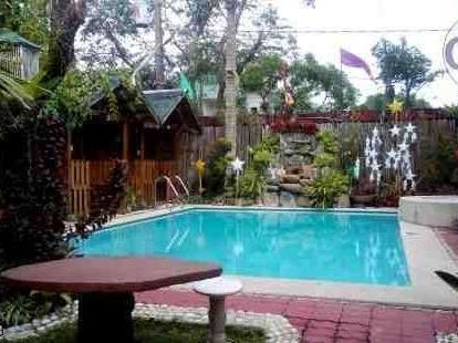 Private Pool For Rent In Tagaytay