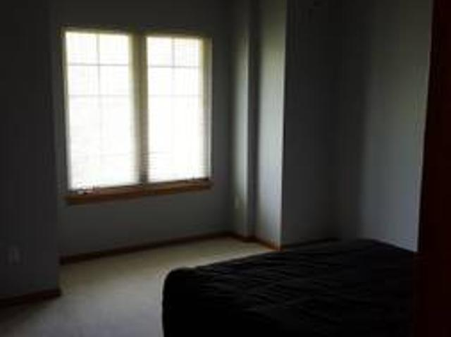 Private Room Bathroom For Rent On West Side Of Iowa City Iowa City