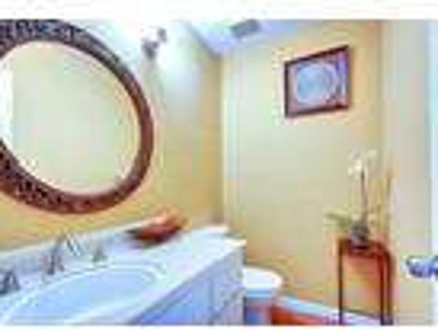 Private Room For Rent Hilltop Area Richmomd