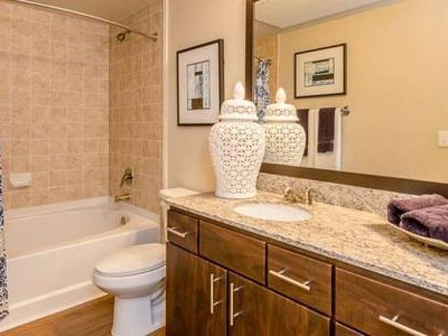 Private Yards, Pets Welcome, Stainless Steel Appliances 7970 West Grand Parkway South, Ric...