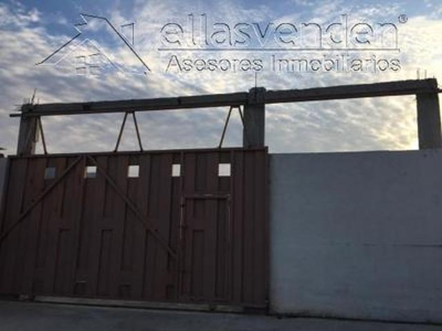 Pro4788 Quintas En Venta, Poblado Maravillas En Garcia