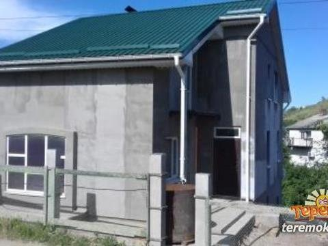Продам Или Меняю Дом В Престижном Районе Симферополя