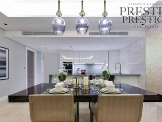 Profitable Roi   Brand New   Sterling West