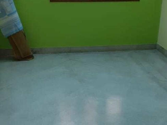 Office For Rent Bangalore Jp Nagar Offices For Rent Mitula Homes