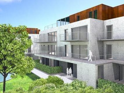 Appartement neuf welkenraedt mitula immo for Projet appartement neuf