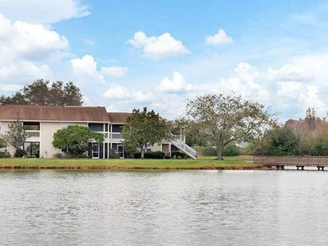Promenade At Summer Trace Apartments 7425 Trouble Creek Rd, New Port Richey, Fl 34653