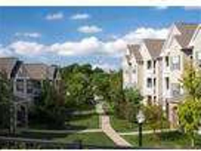 Prominence Apartments Two Br Luxury Apartment Homes
