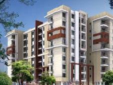 Properties And Real Estate In Guwahati Subham Group