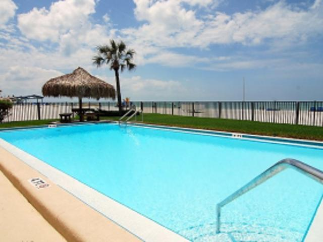 Property For Rent In Clearwater Redington Beach Florida Usa From 1386 Eur Weekly