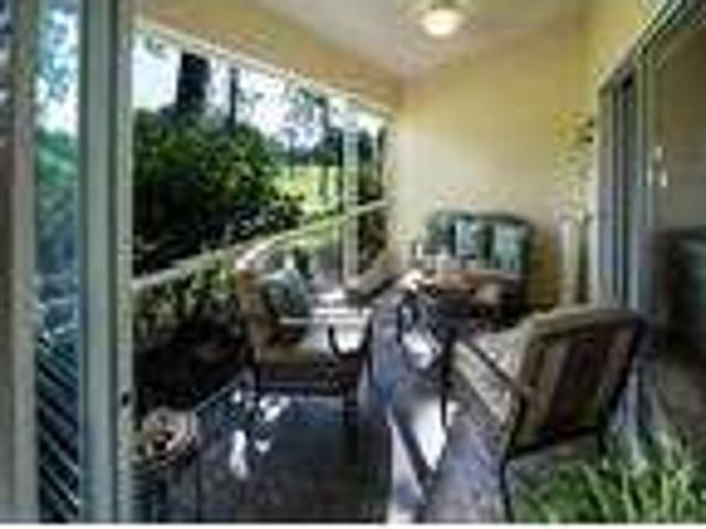 Property For Rent In Estero, Florida