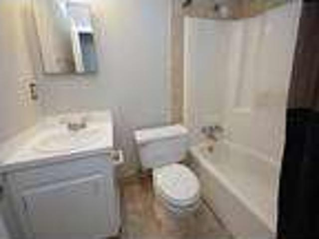 Property For Rent In Ladson, South Carolina