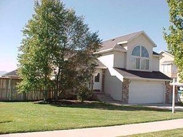 Property For Sale In Sandy, Ut For $220000
