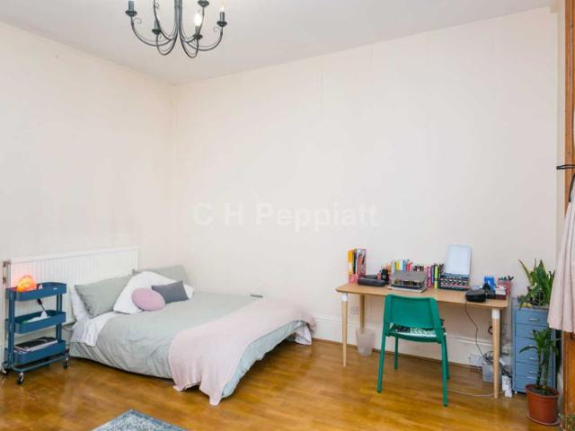 Property To Rent Porchester Square, Bayswater, W2 Charles Henry Peppiatt Estate Agents Id ...