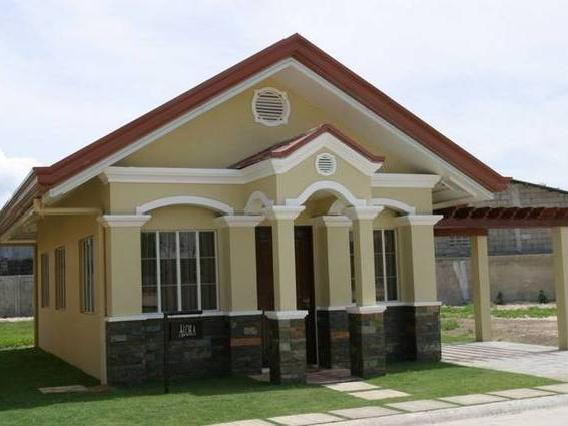 House philippines best design mitula homes for Cebu home designs