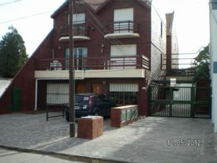 Puerto Madryn.ofrezco X 24 Meses,contactarse!