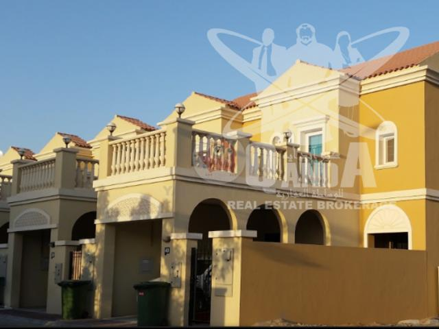 Qa S 1251: Great Opportunity Plot For Sale G Plus 2 Townhouse Aed 8,902,980