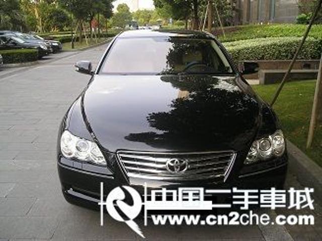 Qi ta xin rui zhi 2 5s er shou che zhong guo er shou che cheng