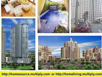 Quezon City Houses For Rent