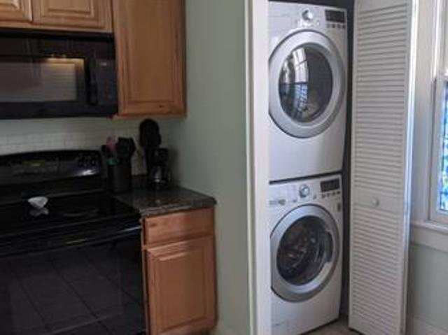 Quiet Home Utilities Included In Rent Central Ac Lower Garden District