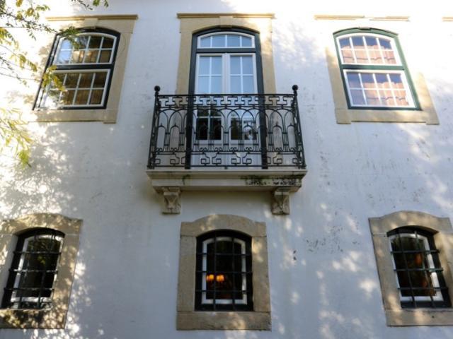 Quinta/herdade T7, Vacariça, Mealhada | Bpi Expresso Imobiliário