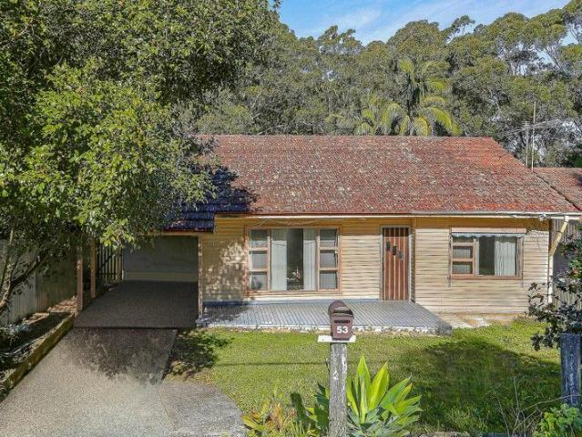 R1 Zoned Investment Opportunity In Convenient Location