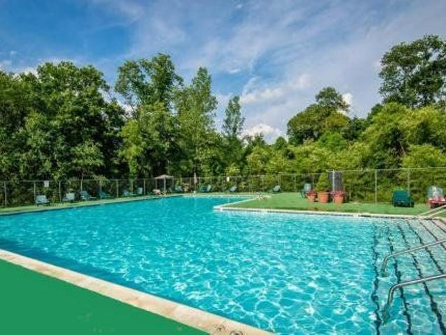 Rachel Gardens Pine Brook, Nj Apartments For Rent