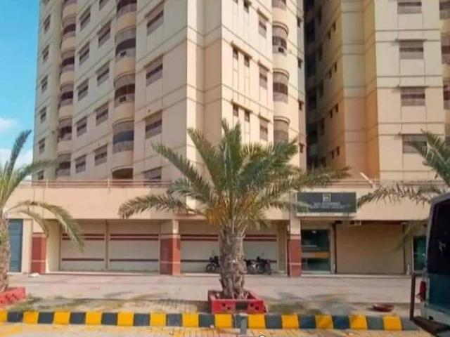 Rafi Premier Residency Apartment For Sale