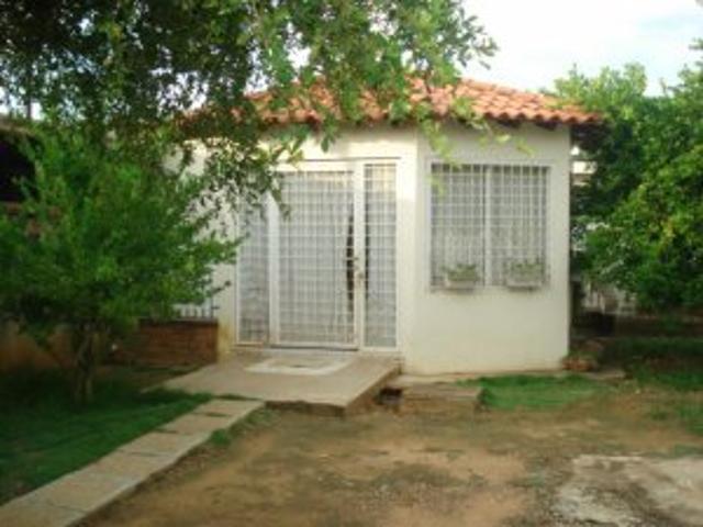 Rah Marle Padron. Venta De Casas En Maracaibo Cod. 11 8039