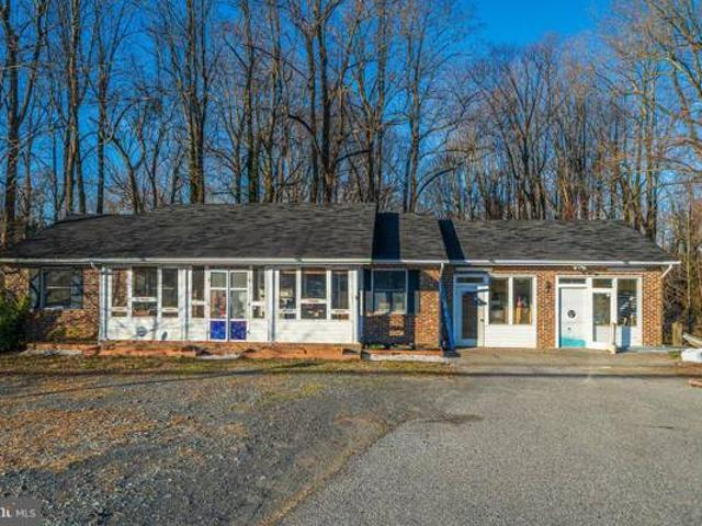 Rambler For Sale Huntingtown
