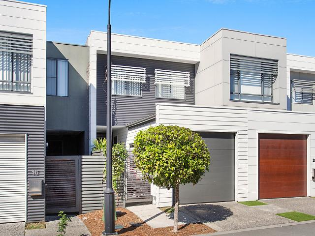 Rare Opportunity In The Heart Of Robina
