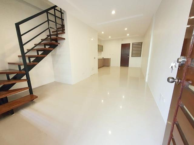 Ready For Occupancy 3 Bedrooms In Mabolo Cebu City