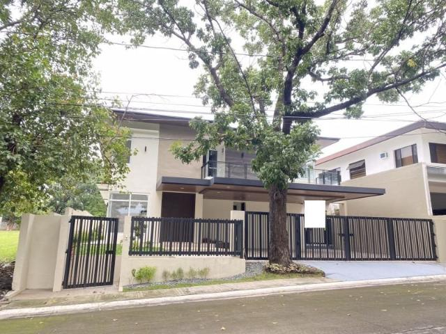 Ready For Occupancy House And Lot For Sale In Muntinlupa
