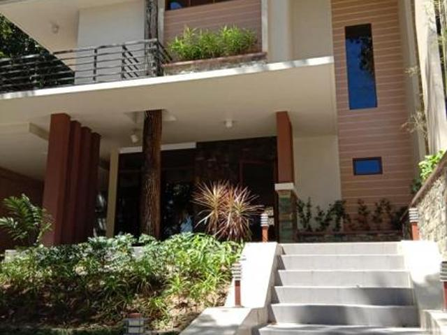 Ready For Occupancy House And Lot In Liloan Cebu