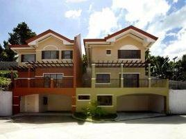 Ready For Occupancy House In Talamban At 5.9m Rent To Own 