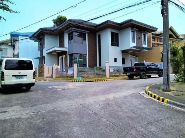 Ready For Occupancy Single Attached House And Lot