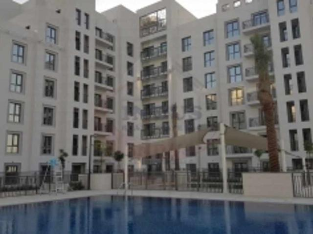 Ready To Move In | 2br Zahra Apartments