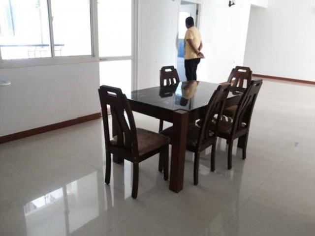 Ready To Occupy 4 Bed Flat Sale In Cochin Skyline Imperial