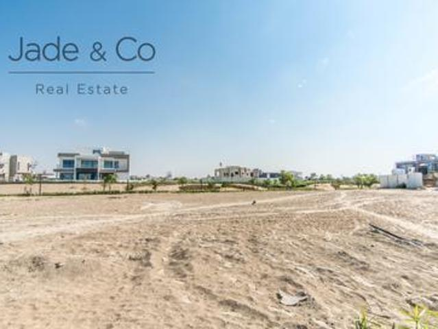 Real Listing | Fantastic Location | Fully Paid