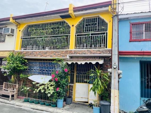 Reduce Price! House And Lot For Sale In Imus Cavite Greengate Homes 2 Bedroom