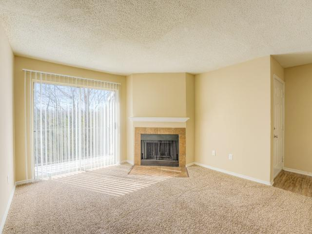 Reflection Pointe 2 Bedroom Apartment For Rent At 2945 Layfair Dr, Flowood, Ms 39232