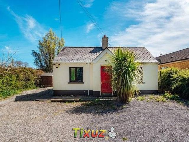 Regal Cottage Rathmore West Naas Co Kildare