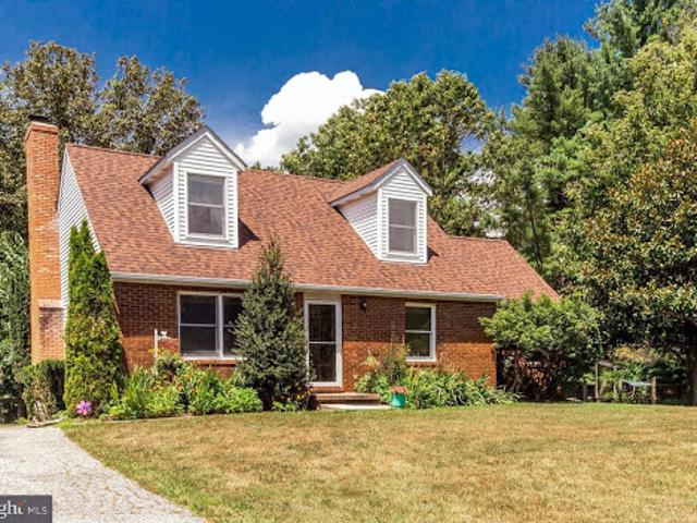 Reisterstown Three Br Two Ba, Welcome Home To 5408 Weywood Drive